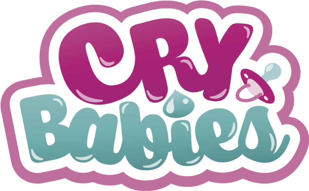 cry_babies.png